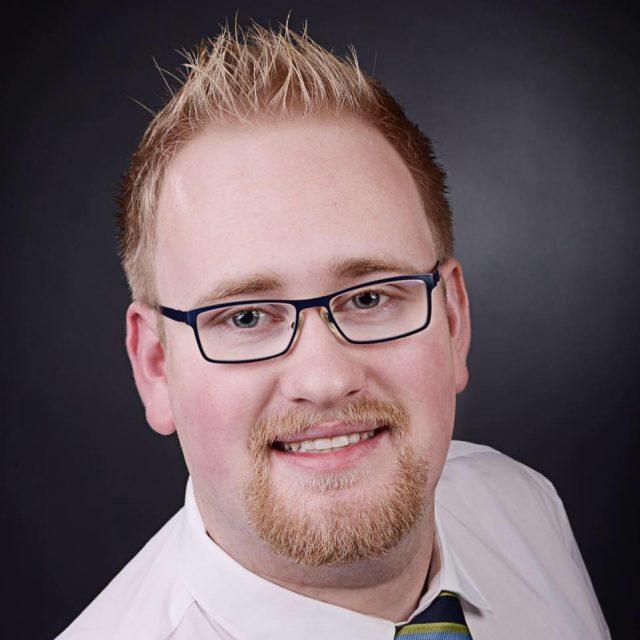 Christian Köthe